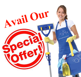 the-top-office-cleaning-london-office-cleaning-special-offer