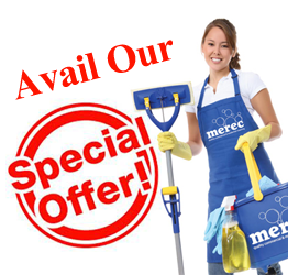 the-top-office-cleaning-london-special-offer
